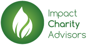 Impact Charity Advisors