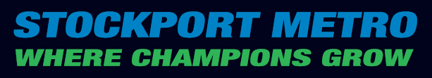 Stockport Metro-  Where Champions Grow