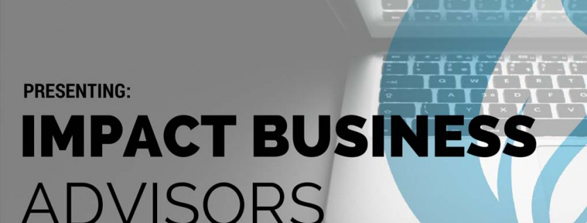 Impact Business Advisors